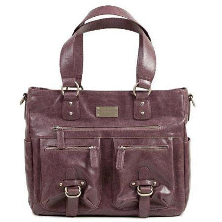 Kelly Moore Libby Bag Lavender 78 - 322