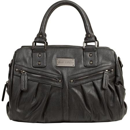 Kelly Moore Mimi Camera Bag  43 - 215