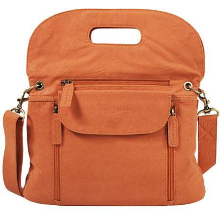 Kelly Moore Posey Bag Sherbert 355 - 94
