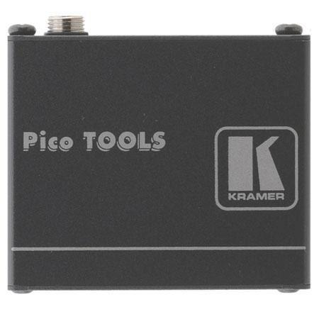 Kramer Electronics PT HXL HDMI Repeater Gbps MaData Rate 123 - 20