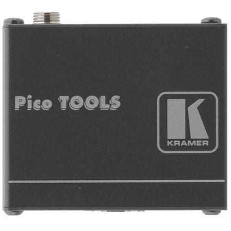 Kramer Electronics PT HDMI Over Twisted Pair Receiver 58 - 625