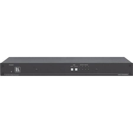 Kramer Electronics VM HDCPXL HDCP Compliant DVI Distribution Amplifier 141 - 323