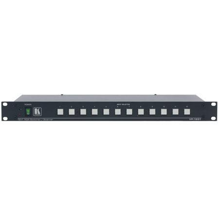 Kramer VPComputer Graphics Video Switcher Scanner 43 - 565