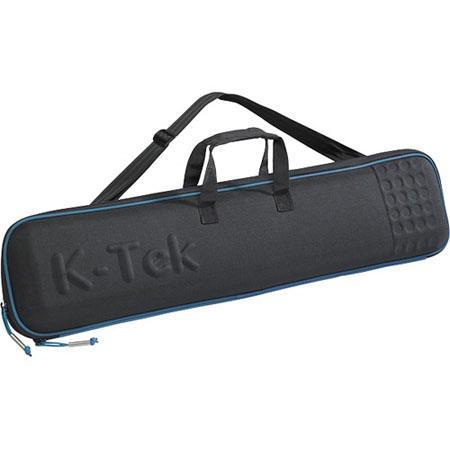 K Tek KBKBAG Boompole Kit Bag 54 - 714