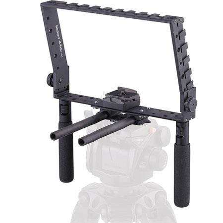 K Tek KN Norbert Camera Filmmaker Kit DSLRs and Small Video Cameras 214 - 768