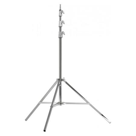 Kupo S High Baby Stand lbs Maximum Load Capacity 58 - 390