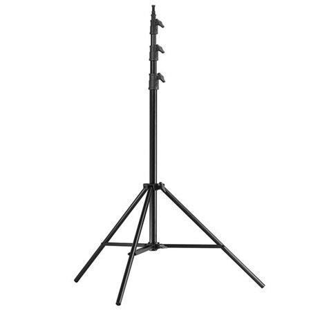 Kupo S Baby Kit Stand lbs Maximum Load Capacity 18 - 158