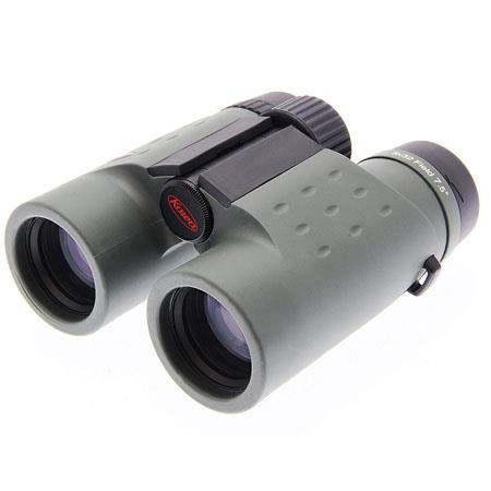 KowaBD Series Water Proof Roof Prism Binocular Degree Angle of View  81 - 558