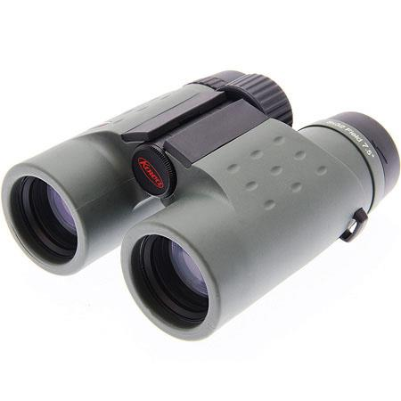 KowaBD Series Water Proof Roof Prism Binocular Degree Angle of View  37 - 749