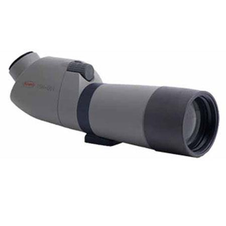 Kowa TSN Angled Spotting Scope Requires Eyepiece 147 - 572