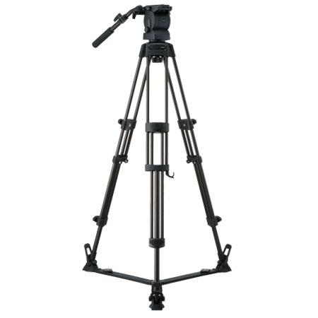 Libec RS R Stage Tripod System Floor Spreader kg lb Load Capacity 264 - 798