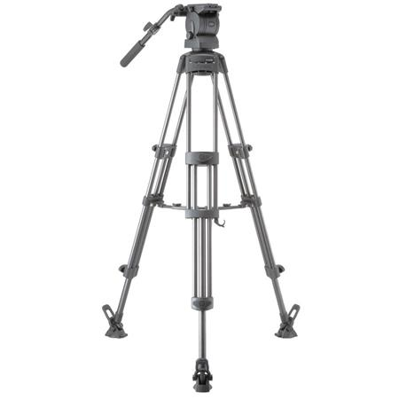 Libec RS RM Tripod System Mid Level Spreader kg lb Load Capacity 71 - 767