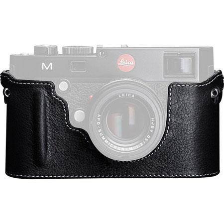Leica Camera Protector M Type Digital Camera  44 - 688