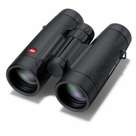 LeicaTrinovid Water Proof Roof Prism Binocular Degree Angular Field of View 76 - 372