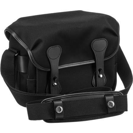 Leica Billingham Combination Bag M System and Digilu 161 - 351