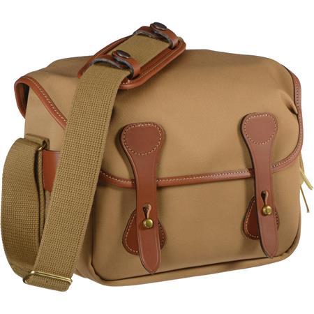 Leica Billingham Combination Bag Kahaki M System  61 - 461