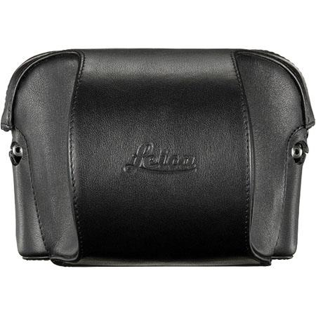 Leica Eveready Case Large Front M Series Analogue Cameras  115 - 415