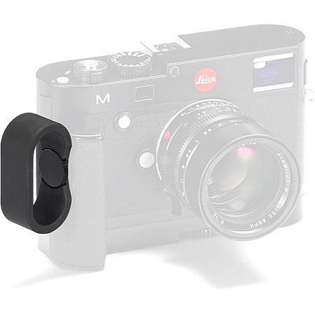 Leica Finger Loop Multi functional Handgrip M and Handgrip M Size M Medium 120 - 279