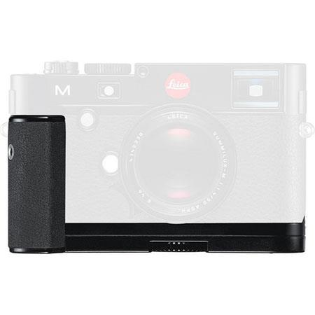 Leica Handgrip M 62 - 47
