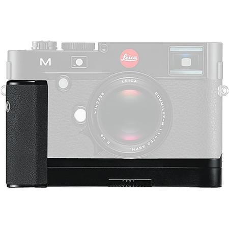 Leica Multi functional Handgrip M 49 - 758