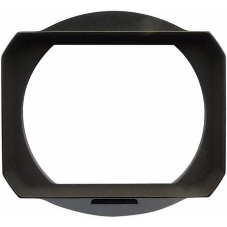 Leica Lens Hood the f Aspherical M Lens 82 - 46