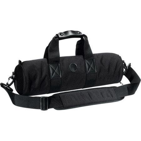 Leica Cordura Bag Traveller Tripod 256 - 185