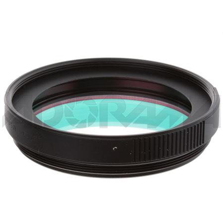 Leica Digital Ultra Violet UV Infra IR Filter the f M Lens 262 - 153
