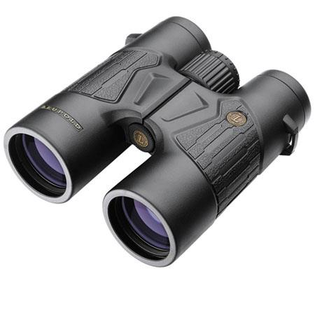 LeupoldBX Cascades Water Proof Porro Prism Binocular Degree Angle of View  67 - 325