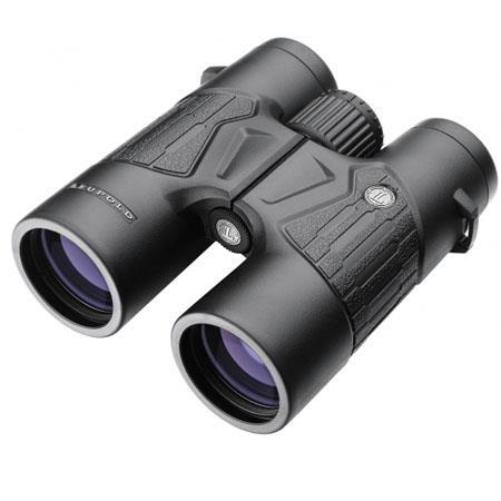 LeupoldBX Tactical Binocular Waterproof Fogproof Shockproof Degree Angle of View  98 - 129