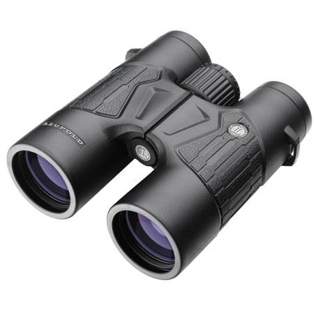 Leupoldmm BX Tactical Water Proof Roof Prism Binocular Degree Angle of View MIL L Reticle Matte 93 - 699