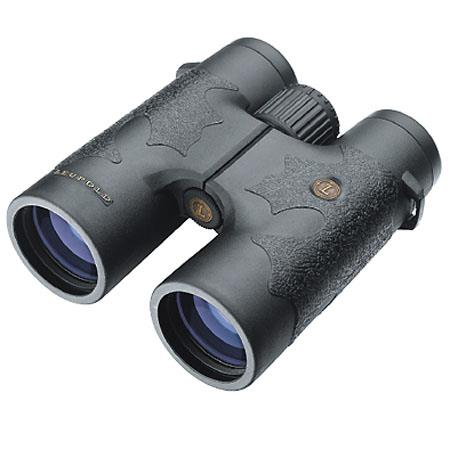 LeupoldHawthorne Water Proof Roof Prism Binocular USA 134 - 458