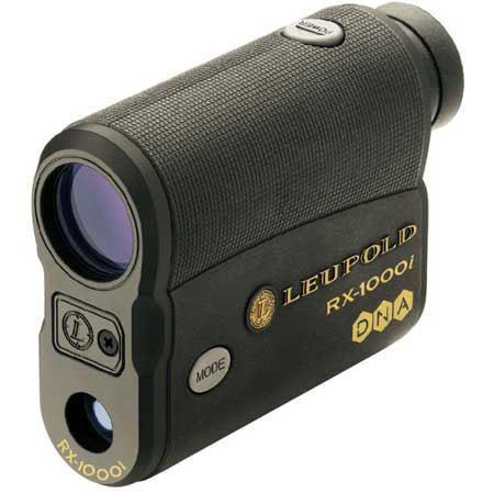 Leupold RX i Digital Laser Rangefinder  195 - 273