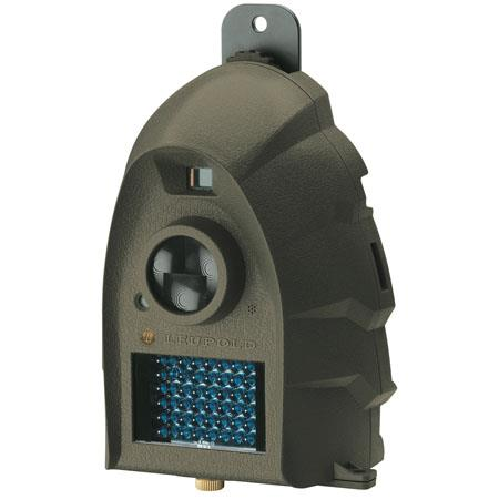 Leupold RCX MP Trail Camera 377 - 143