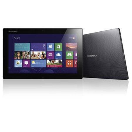 Lenovo IdeaTab LynK Multi Touch Windows Tablet Intel Atom Z GHz GB SSD GB RAM Windows  113 - 452