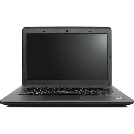 Lenovo ThinkPad Edge E Notebook Computer i M Dual Core GHz GB RAM GB HDD Win Pro Matte 117 - 798