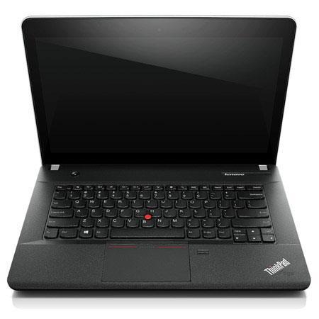 Lenovo Thinkpad Edge E Touchscreen Notebook Computer Intel Core i QM GHz GB RAM GB SSD Windows Pro 240 - 665