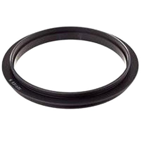 Lee S Adapter Ring Series  205 - 551