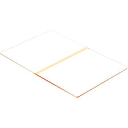 Lee Coral Stripe FilterResin Filter 69 - 585