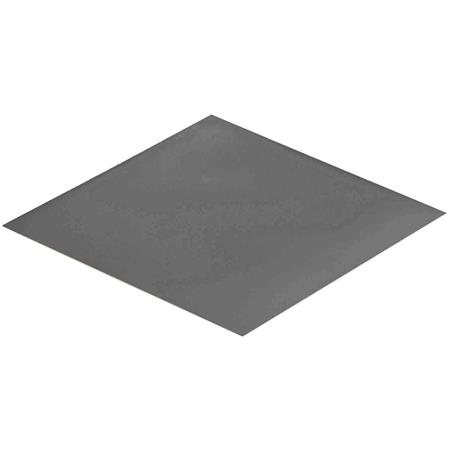 Lee ND Neutral Density FilterResin 66 - 585