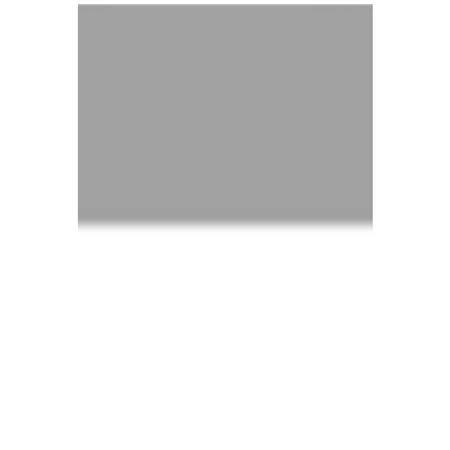 Lee Neutral Density Graduated Blender FilterResin 69 - 585