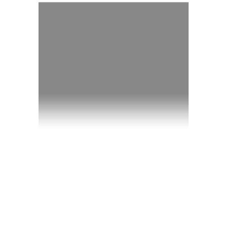 Lee Neutral Density Graduated Soft FilterResin 69 - 585