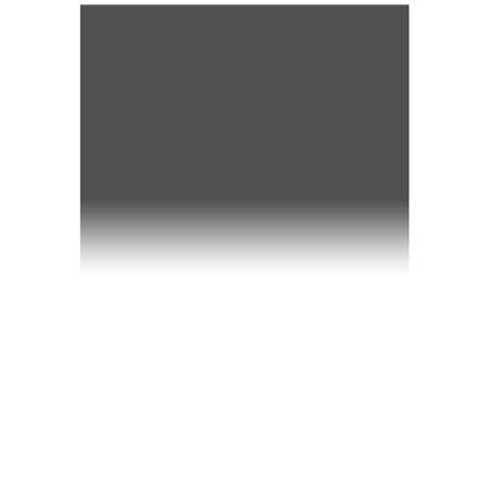 Lee Neutral Density Graduated Soft FilterResin 245 - 208