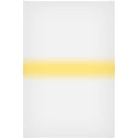Lee Straw Stripe FilterResin Filter 85 - 731