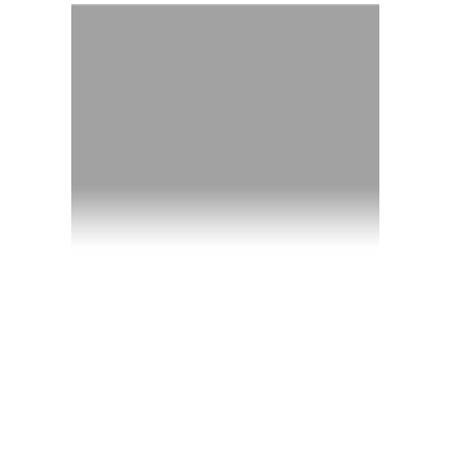Lee Graduated Neutral Density Filtermm Resin SW Holder Soft Edge 84 - 198