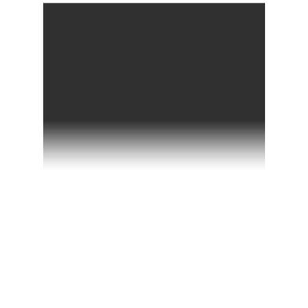 Lee Graduated Neutral Density Filtermm Resin SW Holder Soft Edge 214 - 4