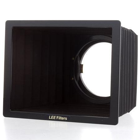 Lee Wide Angle Lens Hood 76 - 571