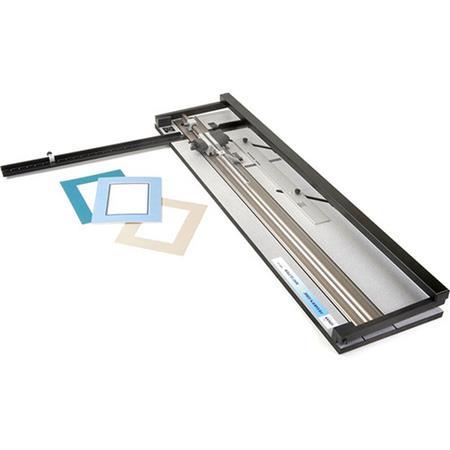 Logan Graphics Framers Edge Elite Mat Cutter 184 - 56