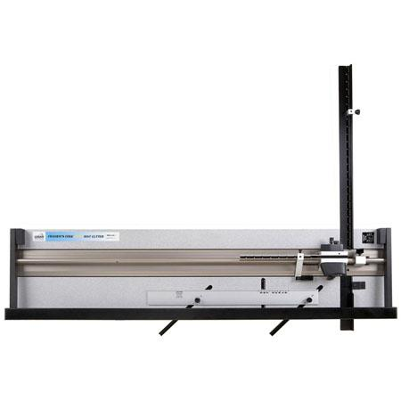 Logan Graphics Framers Edge Elite Mat Cutter 219 - 355