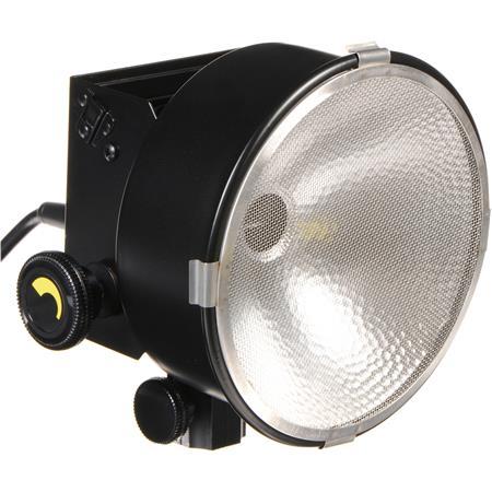 Lowel DP Quartz Light Multi voltage 40 - 170