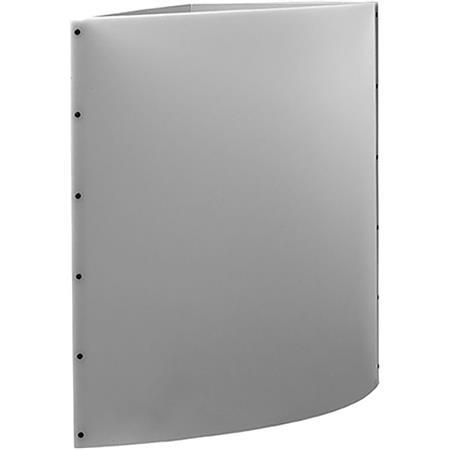 Lowel EGO Digital Imaging Tabletop Fluorescent Light Unit 99 - 425